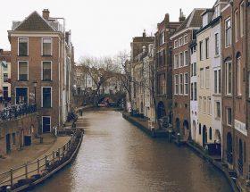 leuke woonplaatsen centraal in nederland